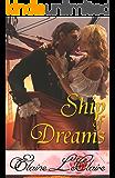 Ship of Dreams: A Digital Romance Fiction Novel