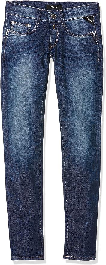 REPLAY Radixes Jeans para Mujer