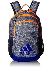 937a523fa536 Backpacks   Amazon.com