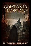 Compañía Mortal