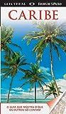 Caribe. Guia Visual