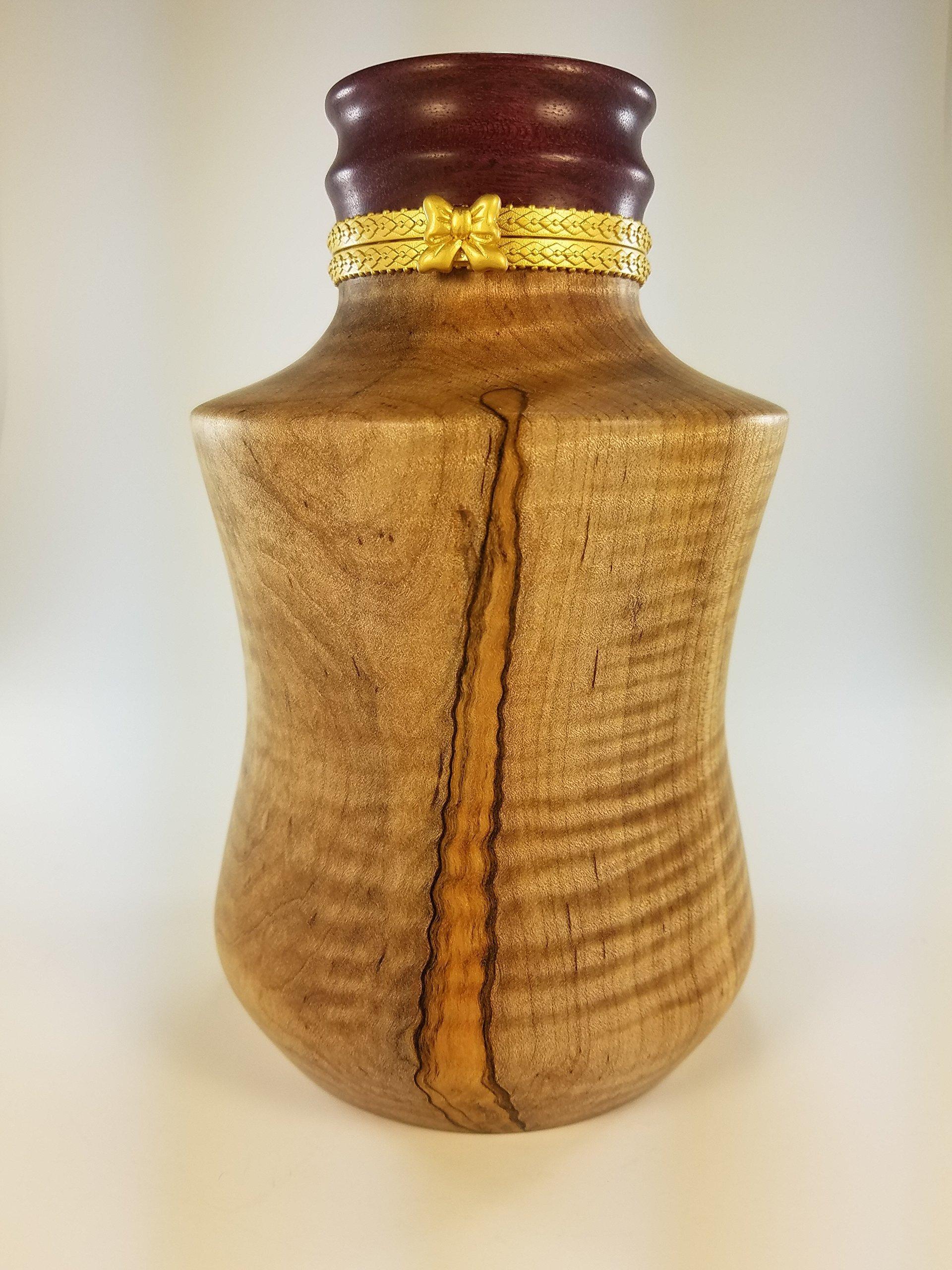 pet ash urns