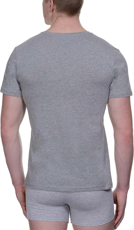 Bruno Banani shirt anti stress citron vert m l xl xxl NEUF