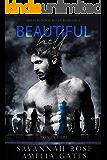 Beautiful Hell - Bully Romance: The Contemporary High School Bully Romance (Trinity High Book 1)