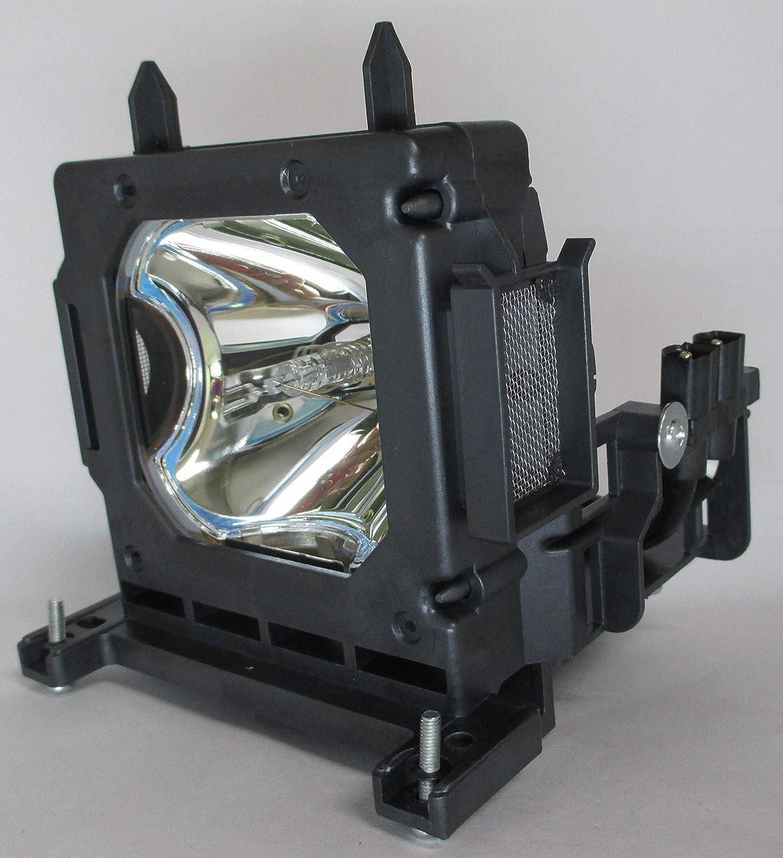 Diamond lampada lmp-h202/per Sony videoproiettore con una Philips bulbo all interno del telaio