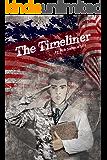 The Timeliner