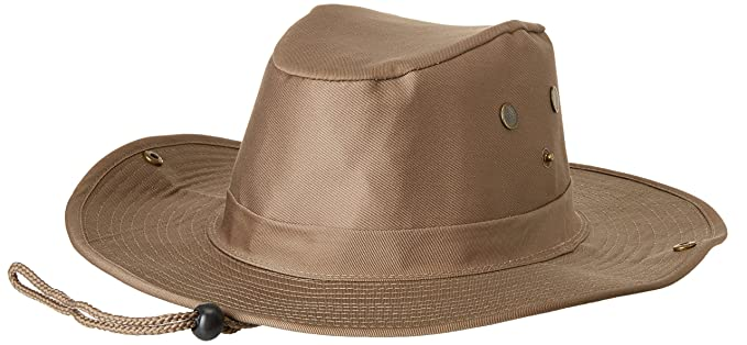 6de6521123476 Boonie Bush Outdoor Fishing Hiking Hunting Boating Snap Brim Hat Sun ...
