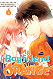 My Boyfriend in Orange Vol. 3