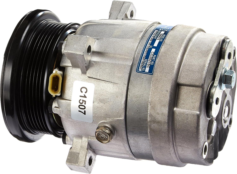 Spectra Premium 0233136 A//C Accumulator