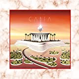 CARTA(Remix&Inst盤/初回盤/2CD)