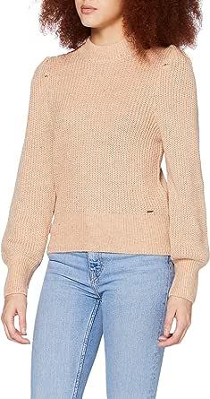 Pepe Jeans Lulu Suéter para Mujer