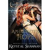 Aphrodite's Hope (Pool of Souls Series Book 2)