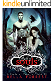 A Shade of Vampire 23: A Flight of Souls