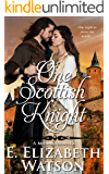 One Scottish Knight: A Medieval Novella