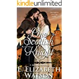 One Scottish Knight: A Medieval Novella (Perthshire Series)