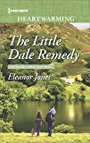 The Little Dale Remedy (Creatures Great and Small)