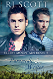 The Paramedic and the Writer (Ellery Mountain Book 5)