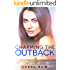 Charming the Outback (The Bay Series Book 2)