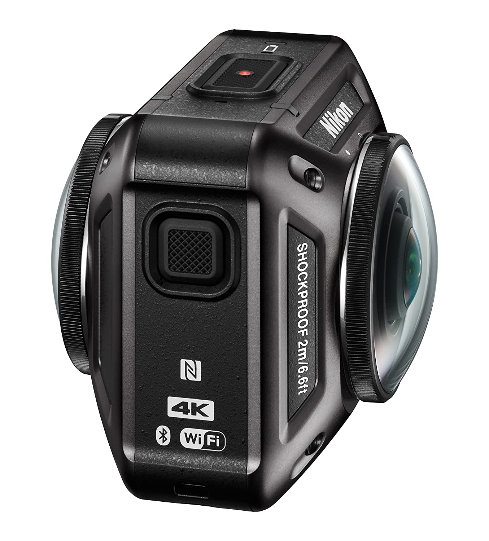 silber 1080p / Waterproof UnabhäNgig Action Camera