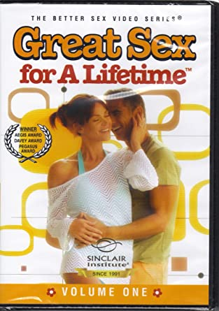 Better sex lifetime