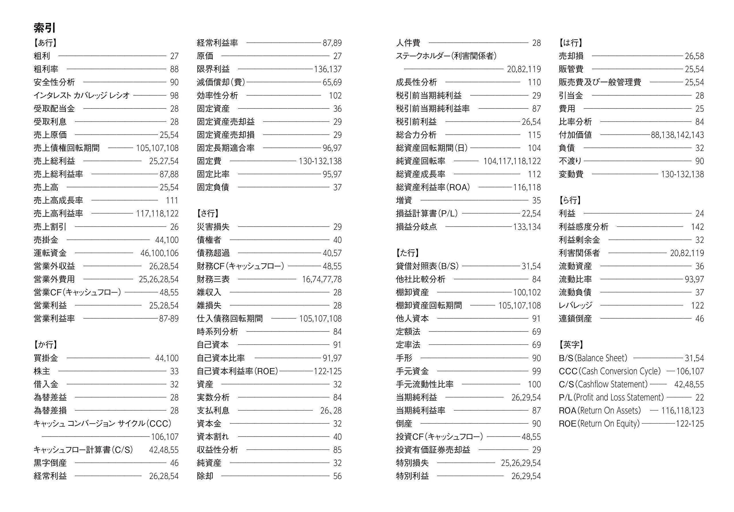マンガ とにかくわかりやすい mba流 決算書の読み方 かんべみのり