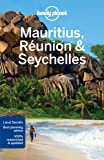 Lonely Planet Mauritius, Reunion & Seychelles (Travel Guide)