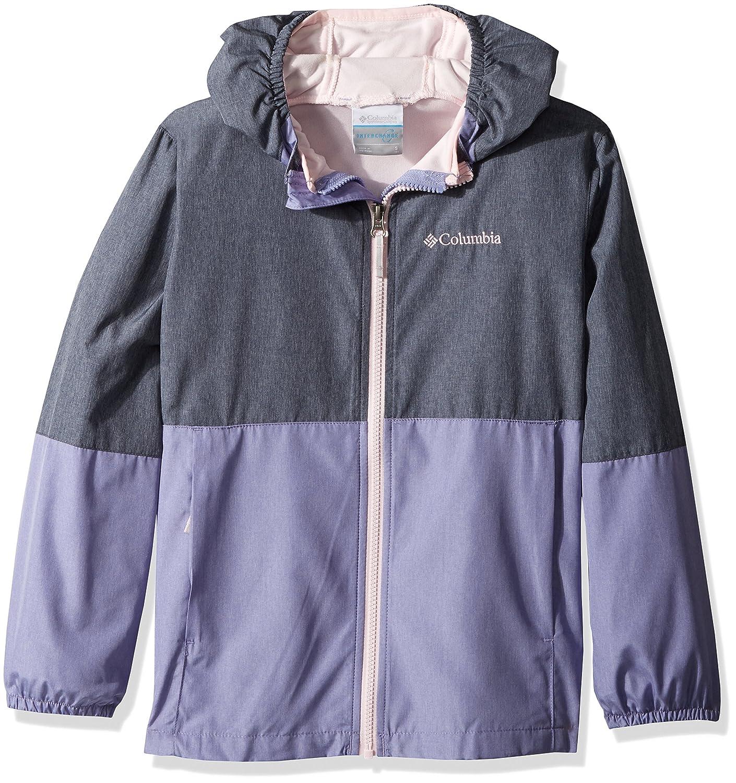 ac8534c28 Amazon.com  Columbia Kids  Endless Explorer Interchange Jacket  Clothing