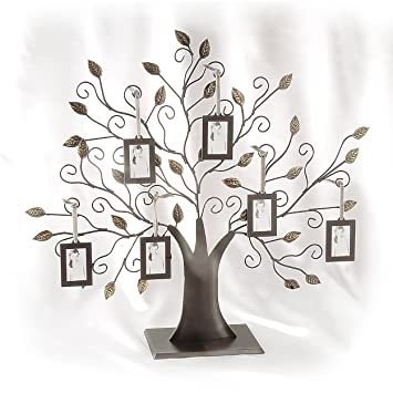 family tree w6 hanging picture frames family tree w6 hanging frames