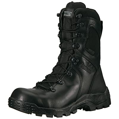 Rocky Men's Rkd0037 Military and Tactical Boot: Shoes
