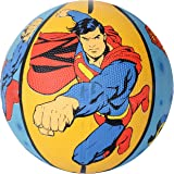 Zitto Superman Basketball for Kids, Size 5