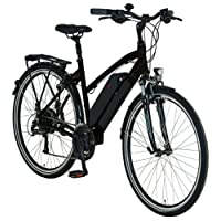 Prophete ENTDECKER e8.6 Alu-Trekking E-Bike
