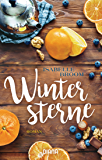 Wintersterne: Roman (German Edition)