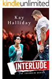Interlude (FourMain Book 1)