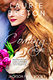 Coming Home: Jackson Falls Book 1