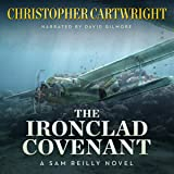 The Ironclad Covenant: A Sam Reilly Novel