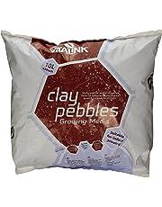 Vitalink Clay 02-050-105 Ciottoli di Argilla, Busta da 10 L