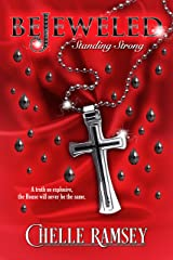 BeJeweled: Standing Strong (The House of BeJeweled Book 4)
