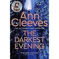 The Darkest Evening: 9