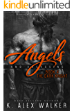 Angels and Assassins 4: The Dark Knight