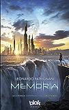 Memoria (Multiverso 2): Saga Multiverso vol. II