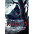 Knights: The Heart of Shadows (The Knights Series Book 3)