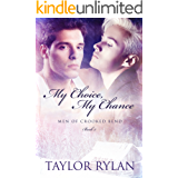 My Choice, My Chance: Men Of Crooked Bend Book 2 (English Edition)