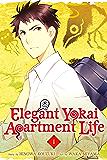 Elegant Yokai Apartment Life Vol. 1