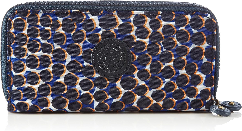Kipling Uzario Wallet