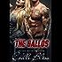 The Gallos