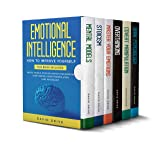 Emotional Intelligence: Learn How To Improve