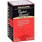 Bigelow Tea Constant Comment, 20 Teabags, 6 Count
