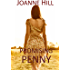 Promising Penny