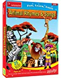 Infobells Animal Rhymes & Songs