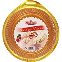 Mildred Pasteleria - Base de Tarta - 400 g